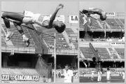0017-1984-itacec-alto-collage.jpg