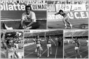 0006-1984-itacec-mennea.jpg