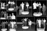 0054-1990-terrasarda-podioa.jpg