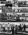 0001-1986-terrasarda-collage-b.jpg