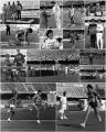 0012-1986-terrasarda-collage-a.jpg