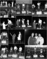 0014-1987-terrasarda-podio.jpg