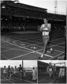 0018-1987-terrasarda-sequenze-marcia.jpg