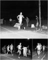 0024-1987-terrasarda-sequenze-3000mt.jpg