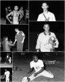 0030-1987-terrasarda- personaggi-vincitori.jpg
