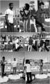 0032-1988-terrasarda-podio.jpg