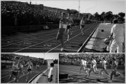 0033-1988-terrasarda-3000m-collage.jpg