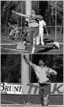 0036-1988-terrasarda-martino-collage.jpg