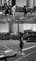0037-1988-terrasarda-andrei-collage.jpg