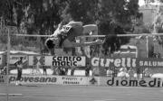 0041-1988-terrasarda-alto.jpg