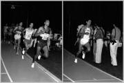 0061-1990-terrasarda-3000mt-sequenza.jpg