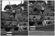 0088-1992-terrasarda-lungodonne 2.jpg