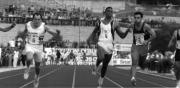 0098-100mt uomini.jpg
