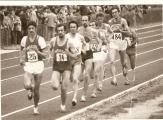 0003-trofeo urigo primi anni 70 renzo casula.jpg
