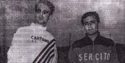 0001-1964-berruti-ottolina-trofeourigo.jpg