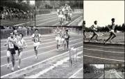 0004-1972-tr.urigo-5000mt.jpg