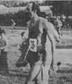 0011-1973-francoaresetrofeourigo.jpg