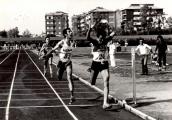 0019-ligas 05 1976 sassari 5 settembre 1976.jpg