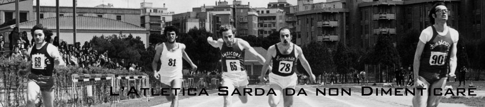 Atleticasarda.it