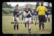 Rugby_a_7_-_8_maggio_2016_0002