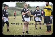 Rugby_a_7_-_8_maggio_2016_0004