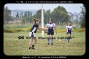 Rugby_a_7_-_8_maggio_2016_0006