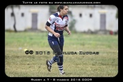 Rugby_a_7_-_8_maggio_2016_0009