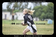 Rugby_a_7_-_8_maggio_2016_0010
