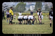 Rugby_a_7_-_8_maggio_2016_0012