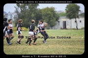 Rugby_a_7_-_8_maggio_2016_0013
