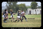 Rugby_a_7_-_8_maggio_2016_0014