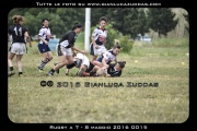Rugby_a_7_-_8_maggio_2016_0015