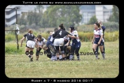 Rugby_a_7_-_8_maggio_2016_0017