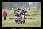 Rugby_a_7_-_8_maggio_2016_0019