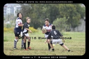 Rugby_a_7_-_8_maggio_2016_0020