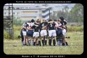 Rugby_a_7_-_8_maggio_2016_0021