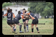 Rugby_a_7_-_8_maggio_2016_0024