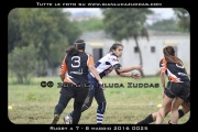 Rugby_a_7_-_8_maggio_2016_0025