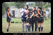 Rugby_a_7_-_8_maggio_2016_0026