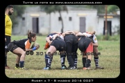 Rugby_a_7_-_8_maggio_2016_0027