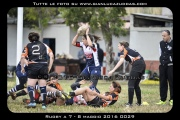 Rugby_a_7_-_8_maggio_2016_0029