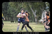 Rugby_a_7_-_8_maggio_2016_0030
