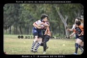 Rugby_a_7_-_8_maggio_2016_0031