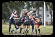 Rugby_a_7_-_8_maggio_2016_0032