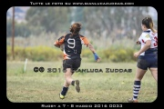 Rugby_a_7_-_8_maggio_2016_0033