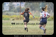 Rugby_a_7_-_8_maggio_2016_0034