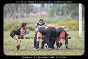 Rugby_a_7_-_8_maggio_2016_0036