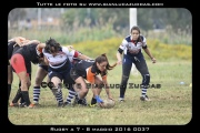 Rugby_a_7_-_8_maggio_2016_0037