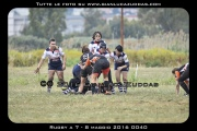Rugby_a_7_-_8_maggio_2016_0040