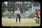 Rugby_a_7_-_8_maggio_2016_0045